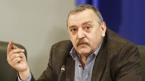 Деветима от всеки десет спазват правилата, заяви Кантарджиев