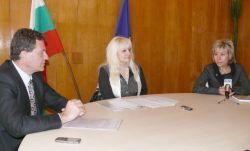 Велики Преслав остава трети по население в Шуменско