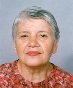 Полицията издирва 86-годишна жена от Шумен