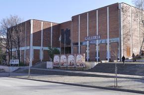 През пандемичната 2020 г. посетителите в музеи в Шуменско са намалели с 46% спрямо 2019 г.