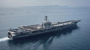 САЩ, Великобритания и Австралия обявиха нов пакт за сигурност заради Китай