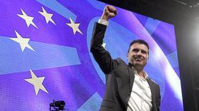 Скопие се готви за избори през юли въпреки новата вълна на коронавирус