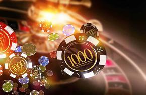 Най-големият трик на казината - бонуси без депозит