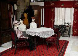 Шуменският музей гостува във Велики Преслав с изложба