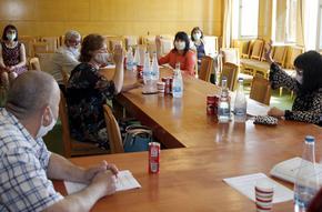 Държавата увеличи дела си в МБАЛ-Шумен за сметка на общините