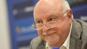 """Баждеков: """"Левски"""" се нуждае от дългосрочен план, парите от спонсори са почти усвоени"""