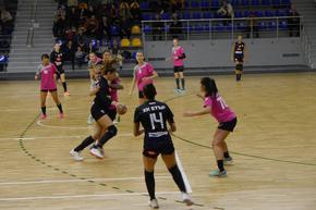 """""""Шумен 98"""" започва с гостуване на """"Етър"""" първенството на А група по хандбал при жените"""