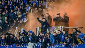 """""""Левски"""" отчете над 14 млн. лева разходи за 2020 г."""