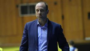 """Константин Папазов: Дали """"Левски"""" ще има нов собственик зависи от добрата воля на Божков"""
