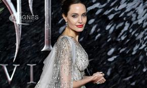 Анджелина Джоли с нова любов