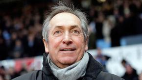 Почина френският футболен треньор Жерар Улие
