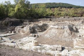 Над 260 хил. лв. отпусна МК на археолози за теренни проучвания в Шуменско