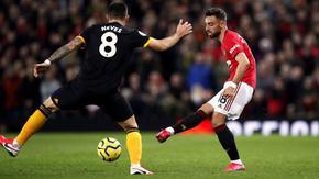 """""""Юнайтед"""" е изтеглил заем за нови играчи на фона на големите си дългове"""