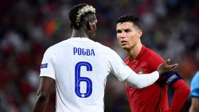 УЕФА вече няма да поставя бира пред футболистите, които са мюсюлмани