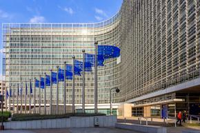 """ЕС сключи сделка с """"Новавакс"""" за доставка на до двеста милиона ваксини / dir.bg"""