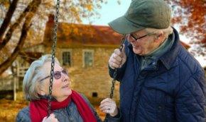 Средно по 75 г.: Българите с най-малка продължителност на живота в ЕС