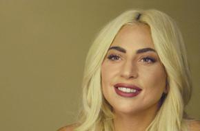 Лейди Гага: Забременях след изнасилване, години наред страдах