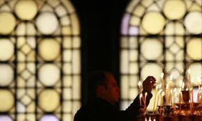 Днес църквата отбелязва Трифонов ден