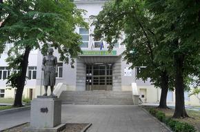 Обявиха първо класиране за осмокласниците и най-желаните паралелки в Шуменско