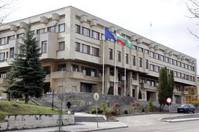 За 9 месеца община Шумен събра над 19 млн. лв. данъци и такси