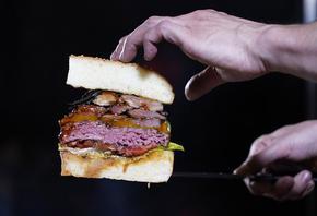 Брекзит остави британските шофьори без сандвичи