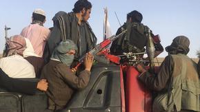 Великобритания ще работи с талибаните, ако дойдат на власт в Афганистан