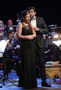 Шуменската Симфониетата с празничен концерт в навечерието на светлите празници