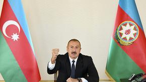 Военно положение и в Азербайджан след съобщения за стотици убити в сблъсъците с Армения