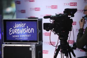 Вижте песента, която спечели Детската Евровизия