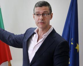 УС на БНР даде на прокурор генералния си директор