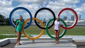 Прогнозата за Токио: с четири медала България ще е на 49-о място в класирането