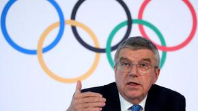 Томас Бах: Игрите в Токио може да се проведат и без ваксина срещу COVID-19