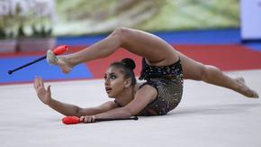 Катрин Тасева спечели пет медала на международен онлайн турнир