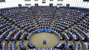 Водещите групи в европарламента: Няма да одобрим бюджета на ЕС без върховенство на закона