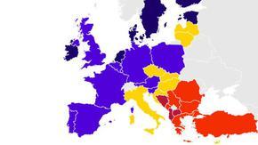 Благодатна за дезинформация: България е последна в ЕС и по медийна грамотност