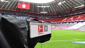 Завръщането на феновете в Германия се отлага поне до края на октомври