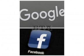 """""""Гугъл"""" и """"Фейсбук"""" - само с ваксинирани в офисите си"""
