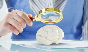 Учени отпечатаха живи мозъчни клетки