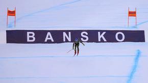 Банско отново ще приеме стартове в алпийските ски