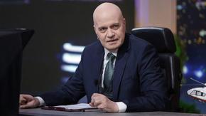Чуждите медии за Трифонов: Потаен популист с нулев политически опит и странна партия