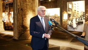 Германия отбеляза 60 години от споразумението с Турция за гостуващи работници