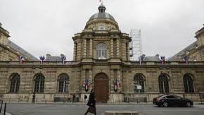 Сенатът във Франция блокира референдум за климатичните промени