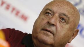 Венцислав Стефанов е разследван за расизъм след международен сигнал до БФС