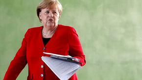 Германия започва да отменя почти всички рестрикции