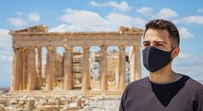 Гърция връща строгите мерки от септември