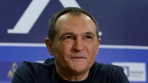 """Божков даде четири варианта и откри """"електронното гласуване"""" за акциите на """"Левски"""""""