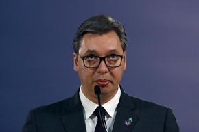 Пробивът: Сърбия и Косово подписаха икономическо споразумение