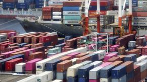 Търговията на Китай с Централна и Източна Европа за пръв път надвиши $100 млрд.