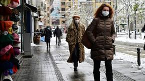 Все по-малко българи са склонни да се лишат от права, заради вируса, твърди проучване