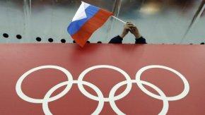 Русия е манипулирала близо половината данни от московската лаборатория